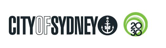 City of Sydney City Council
