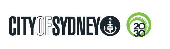City of Sydney City Council