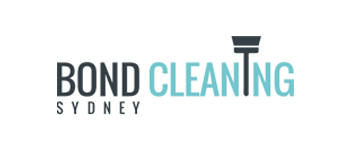 End of lease cleaners in Sydney