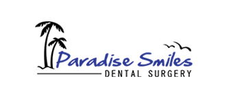Paradise Smiles - Dentist Gold Coast