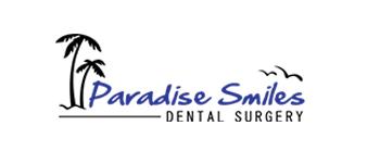 Paradise Smiles - Dentist Gold Coast