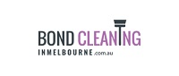 End of lease clean in Melbourne, Victoria