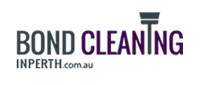 Professional Vacate Cleaning Company in Perth